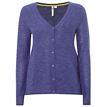 Buy White Stuff Tea Cardigan Online at johnlewis.com