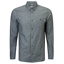 Buy Carhartt WIP Long Sleeve Cram Shirt Online at johnlewis.com
