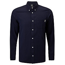 Buy Carhartt WIP Long Sleeve Dalton Shirt Online at johnlewis.com