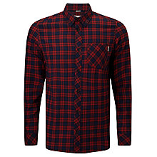Buy Carhartt WIP Shawn Check Shirt Online at johnlewis.com