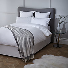 Buy John Lewis Marie Bedding Online at johnlewis.com