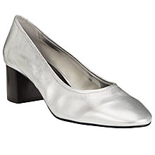 Buy Kin by John Lewis Astra Court Shoes Online at johnlewis.com