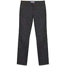 Buy Gerard Darel Corde Trousers, Blue Online at johnlewis.com