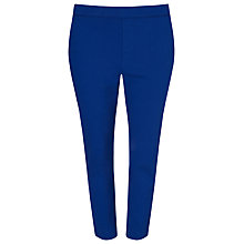 Buy Windsmoor Cropped Trousers Online at johnlewis.com