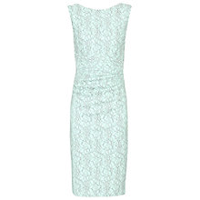 Buy Jolie Moi Two Tone Lace Dress Online at johnlewis.com