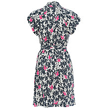 Buy French Connection Disco Jersey Dress Online at johnlewis.com