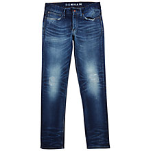 Buy Denham Razor Jean, Archive Wash Online at johnlewis.com
