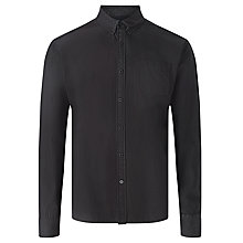Buy Scotch & Soda All Over Print One Pocket Shirt Online at johnlewis.com