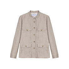 Buy Gerard Darel Celine Jacket Online at johnlewis.com