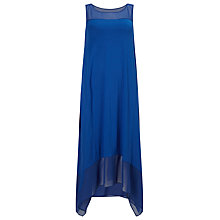 Buy Phase Eight Nina Dress Online at johnlewis.com