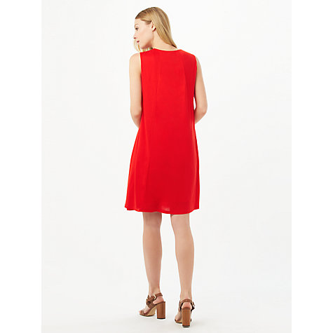 Phase Eight Alba Trapeze Dress Amazon Outlet Deals B3gB6vf9v