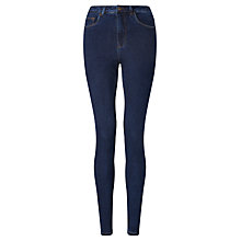 Buy Collection WEEKEND by John Lewis Super Skinny Jeans Online at johnlewis.com