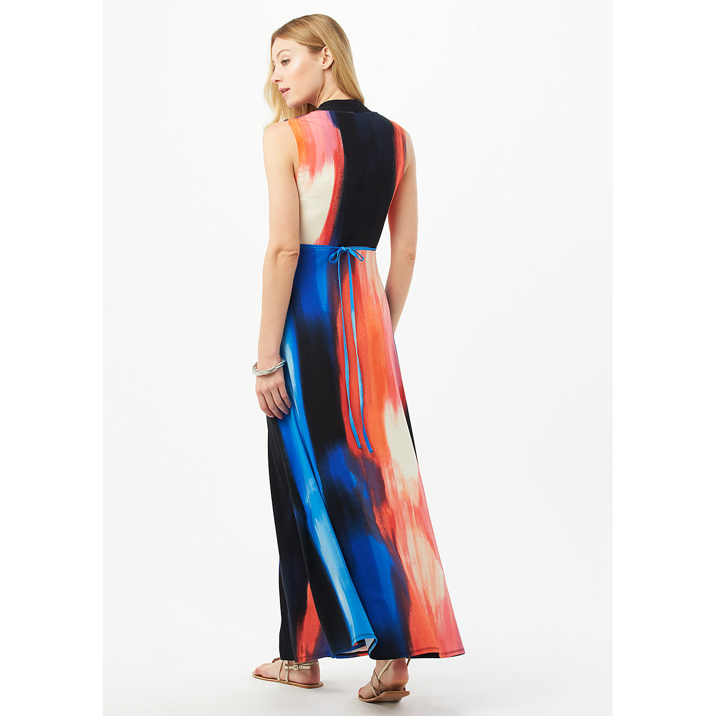 Phase 8 maxi dresses in tall