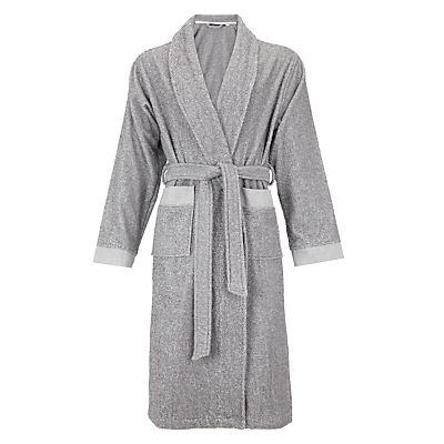 Design Project by John Lewis No.056 Bath Robe