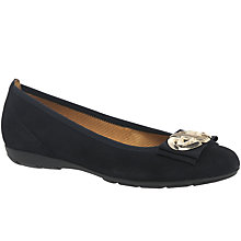 Buy Gabor Invest Pumps Online at johnlewis.com