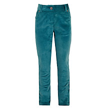 Buy John Lewis Girls' Corduroy Trousers Online at johnlewis.com