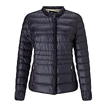 Buy Gerry Weber Down Filled Jacket Online at johnlewis.com
