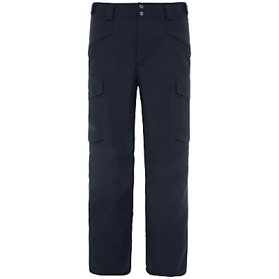 Image of The North Face Gatekeeper Trousers, Black