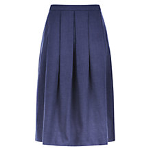 Buy Hobbs Harbour Skirt Online at johnlewis.com
