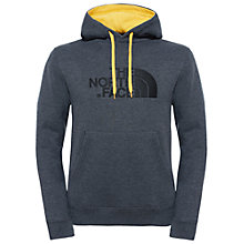 Buy The North Face Drew Peak Hoodie Online at johnlewis.com