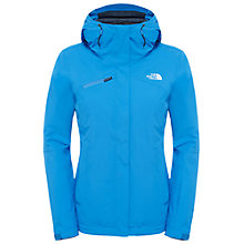 Buy The North Face Descendit Waterproof Women's Ski Jacket Online at johnlewis.com