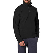 Buy Helly Hansen Daybreaker Half-Zip Men's Fleece Online at johnlewis.com