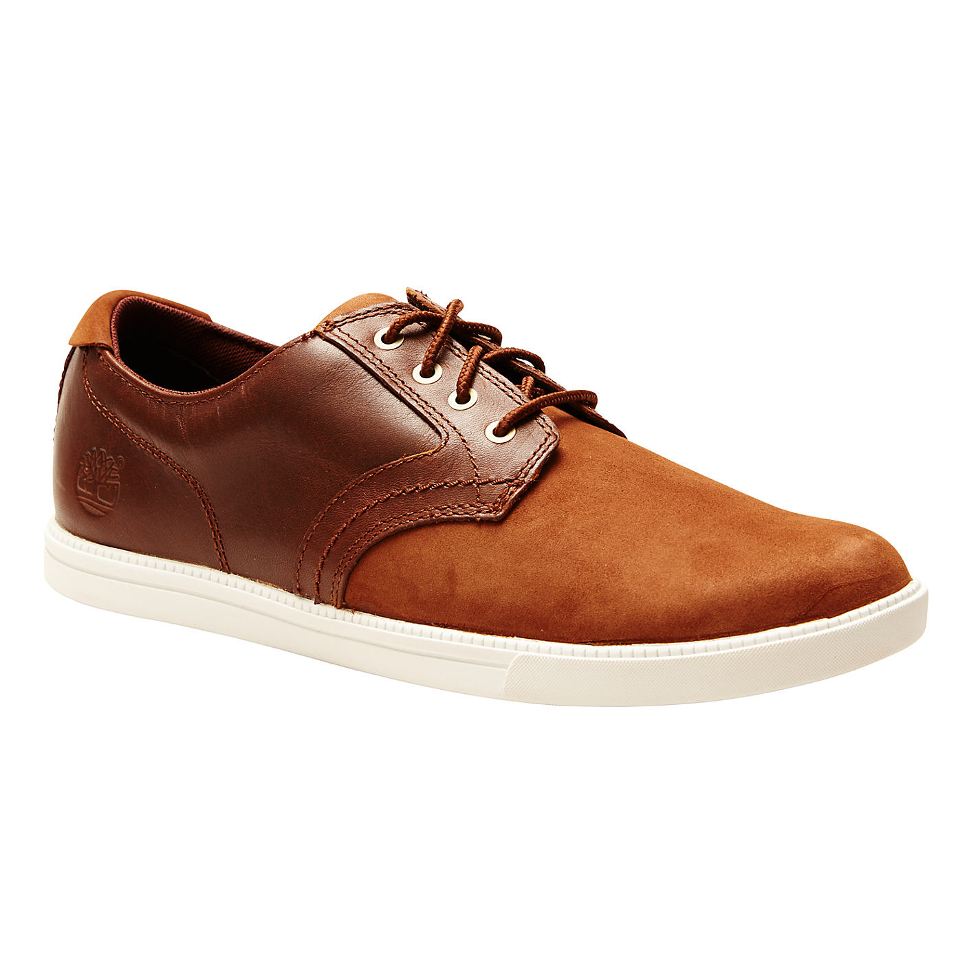 Where To Buy Timberland Shoes In Philippines - Bye Bye Laundry