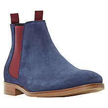 Buy Bertie Cole Chelsea Boot Online at johnlewis.com