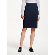 Buy John Lewis Taylor Slim Pencil Skirt Online at johnlewis.com