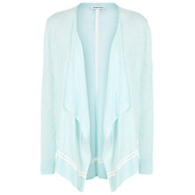 Buy Fenn Wright Manson Emin Linen Cardigan Online at johnlewis.com