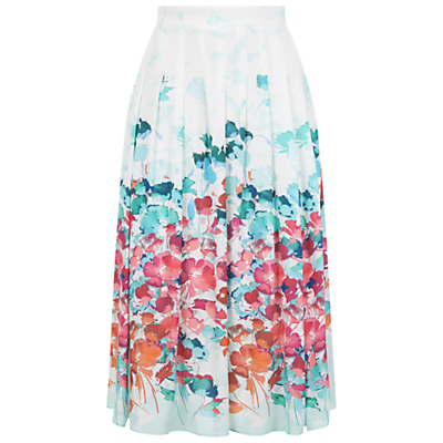 Fenn Wright Manson Botticelli Skirt, Multi