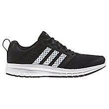 Buy Adidas Madoru 11 Women's Running Shoes Online at johnlewis.com