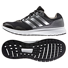Buy Adidas Duramo 7 Men's Running Shoes Online at johnlewis.com