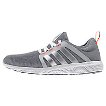 Buy Adidas Fresh Bounce Women's Running Shoes Online at johnlewis.com