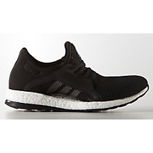 Buy Adidas Pureboost X Women's Running Shoes Online at johnlewis.com