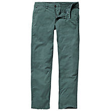Buy Fat Face Paperlight Chinos Online at johnlewis.com