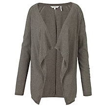 Buy Fat Face Cora Cardigan Online at johnlewis.com