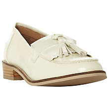 Buy Steve Madden Meela Loafers Online at johnlewis.com