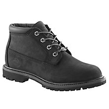 Buy Timberland Nellie Chukka Double Waterproof Boots Online at johnlewis.com
