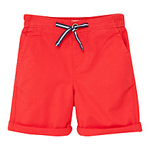 Buy Mango Kids Boys' Bermuda Shorts Online at johnlewis.com