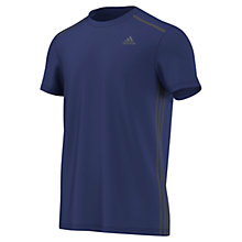 Buy Adidas ClimaCool365 Training T-Shirt Online at johnlewis.com