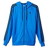 Men's Sports Clothing & Footwear Offers