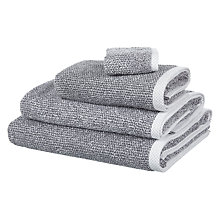 Buy Design Project by John Lewis No.056 Towels Online at johnlewis.com