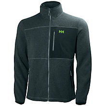 Buy Helly Hansen November Propile Fleece Online at johnlewis.com