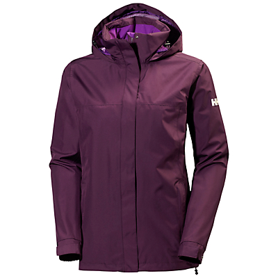 Helly Hansen Aden Waterproof Women's Jacket