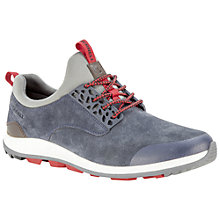 Buy Merrell Emergy Shoes Online at johnlewis.com