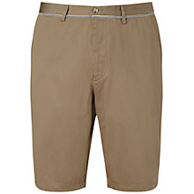 Buy BOSS Green C-Clyde Shorts Online at johnlewis.com