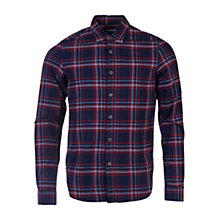 Buy Barbour International Lane Shirt Online at johnlewis.com