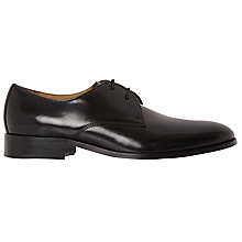 Buy Bertie Ritzo Derby Lace-Up Shoes Online at johnlewis.com