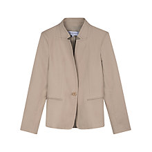 Buy Gerard Darel Veste Tailored Jacket Online at johnlewis.com